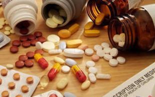 Индийские производители лекарств хотят переехать в Москву