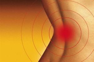 От чего страдает позвоночник и как лечить боли в спине