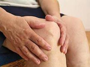 Биологически активный имплантат суставов перевернет лечение артрита