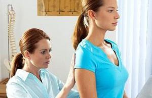 Фитнес дома: упражнения для мышц спины