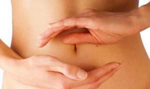 Нарушения пищеварения, или почему страдает поджелудочная железа