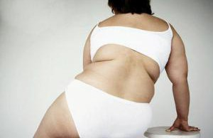 Лишний вес разрушает суставы