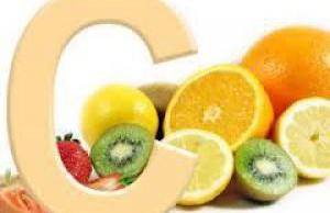 Витамин C помогает управлять активностью гена в стволовых клетках