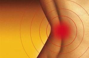 3 самых действенных способа снять боль при защемлении нерва