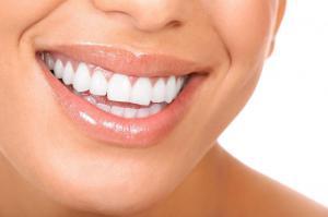 Зубы вернут свободу пациентам с переломами позвоночника