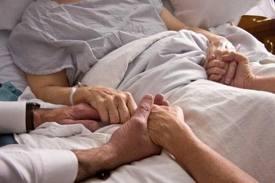 Большинство пациентов с инсультом имеют расстройства внимания