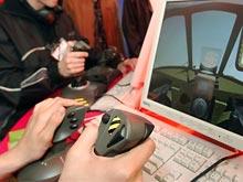 Видеоигры и мобильный телефон виноваты в суставных болях у детей