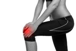 Гены и их регулирующие признаки способствуют развитию артрита