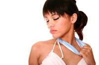 Проблемы со сном повышают риск фибромиалгии