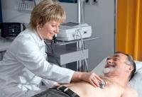 Калькулятор хирургического риска улучшает качество медицинского ухода