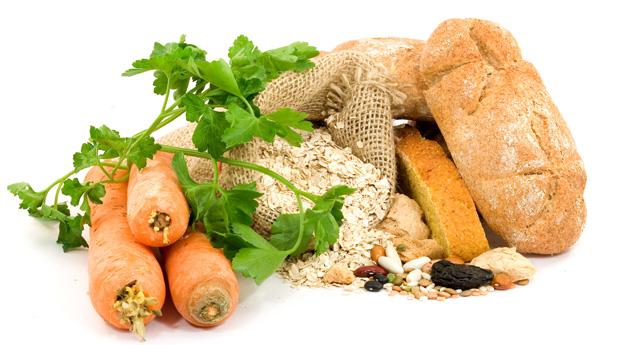 7 продуктов против воспаления суставов