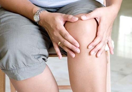 Безоперационное лечение болей в суставах