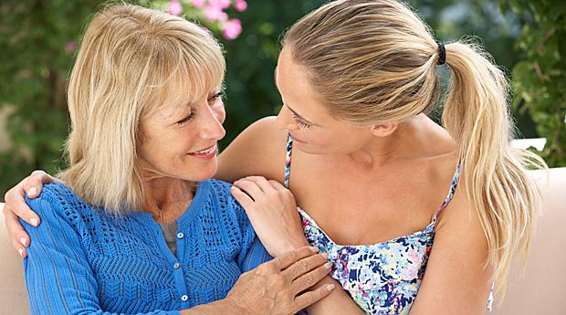 Здоровье костей: советы для каждого возраста