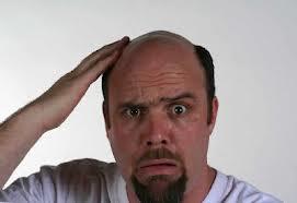 Что такое экзема на голове?