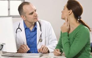 Лечение псориаза: мазь – насколько она эффективна?