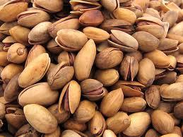 Всего 100 г орехов спасут от ранней смерти