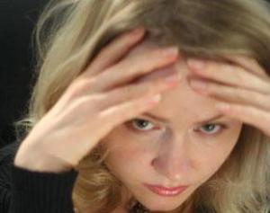 Каковы причины уменьшения мозга в период депрессии