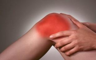 Артроз — как прогнать боль