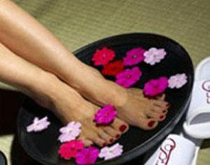 Боли в ногах: Что делать, когда болят ноги?