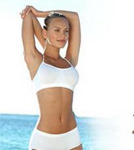 Физкультура при остеопорозе