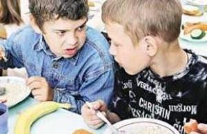 Жировая ткань стимулирует рост кости у детей