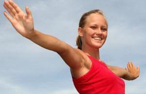 Ревматизм: как противостоять недугу