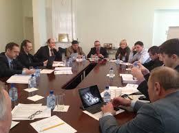 Бельгийские технологии и инвестиции в российское здравоохранение