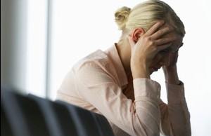 Молодые люди с диагнозом рак более склонны к суицидам