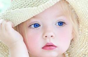 Атаки ревматических процессов у детей