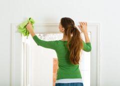 Домашняя уборка может закончиться… смертью