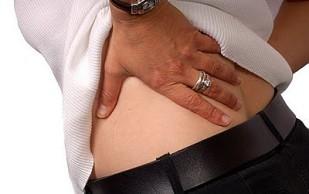 Как жить с остеохондрозом?