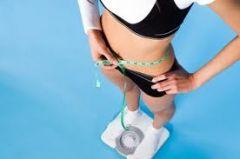 Топ-3 утренние ошибки, замедляющие метаболизм