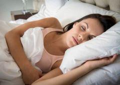 От фобий можно избавиться во сне