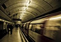 Ученые утверждают, что поездки на метро опасны для здоровья