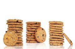 Печенье может вызвать зависимость
