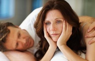 Гарденелез: симптомы и причины