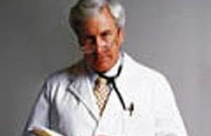От чего нельзя заболеть артритом?
