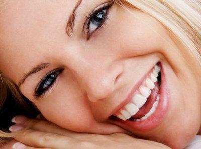 Правильная микрофлора рта