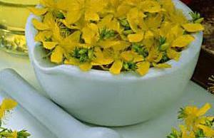 Лечение атеросклероза нижних конечностей травами, медом и продуктами пчеловодства