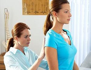 Боли в позвоночнике — причины