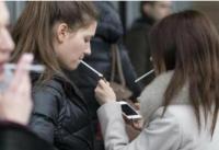 Магнитные поля помогут бросить курить