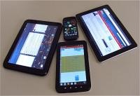 Мобильные гаджеты увеличивают риск инсульта