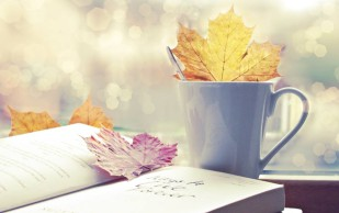 Чай из кленовых листков лечит суставы