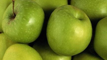 Всего одно яблоко в день омолаживает организм