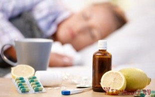 Антибиотики: пить или не пить?