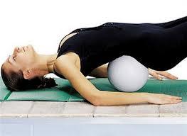 Комплекс упражнений при коксартрозе