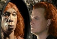 Современные люди носят вирусы, заражавшие еще неандертальцев