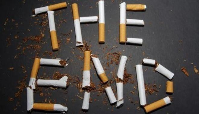 10 фактов, которые помогут бросить курить