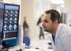 Потеря работы ведет к ухудшению работы мозга
