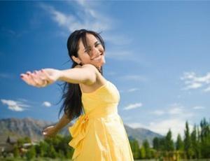 Упражнения для позвоночника: возьмите на заметку
